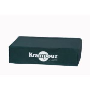 Krampouz Housse de protection pour plancha AHP2