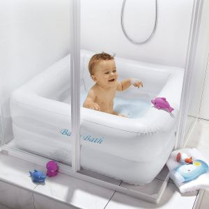 wehncke baignoire baby watch comparer avec. Black Bedroom Furniture Sets. Home Design Ideas
