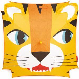 Janod Parapluie Tigre