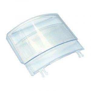 Taliaplast Porte-badge à clip - pour casque de chantier Orizon
