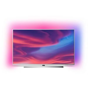 Philips TV LED The One 50PUS7354