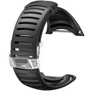 Suunto SS013337000 - Bracelet pour montre Core