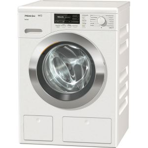 Miele WKG120 TwinDos - Lave linge frontal 8 kg