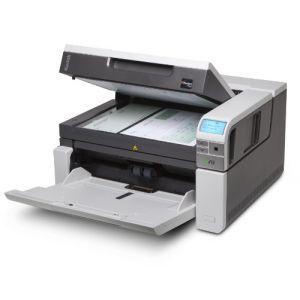 Kodak i3250 - Scanner de documents