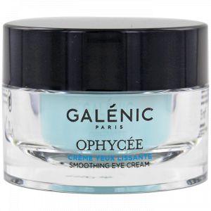 Galénic Ophycée - Crème yeux lissante