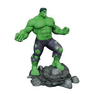 Diamond Select Toys Hulk PVC figurine
