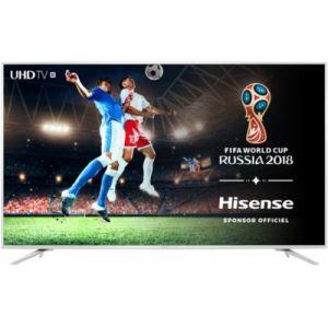 Hisense 75N5800 - Téléviseur LED 189 cm 4K UHD