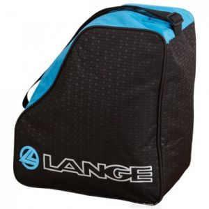 Langé Eco Boot Bag blue (LK1B104)