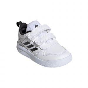Adidas Chaussures enfant TENSAUR I - Couleur 20,21,22,23,24,25 ...