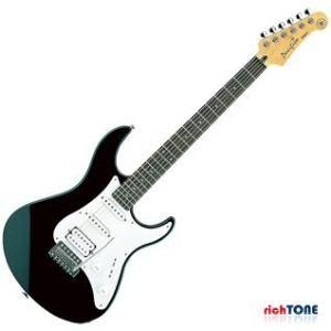 Yamaha PACIFICA112J - Guitare électrique