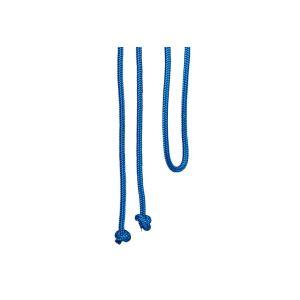 Toys Pure Corde à sauter 2,50 m