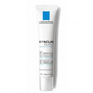 La Roche-Posay Effaclar Duo+ - Soin anti-imperfection
