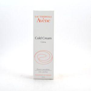 Avène Cold cream - Crème