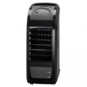 AEG LK 5689 - Refroidisseur d'air