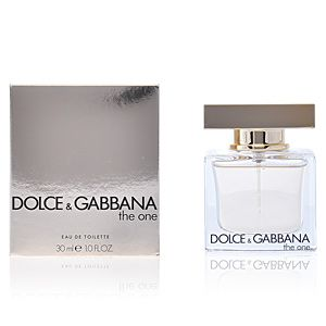 Dolce   Gabbana The One - Eau de toilette pour femme 8c79cbc004b9