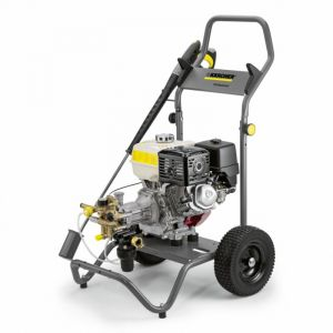 Kärcher HD 9/23 De - Nettoyeur haute pression