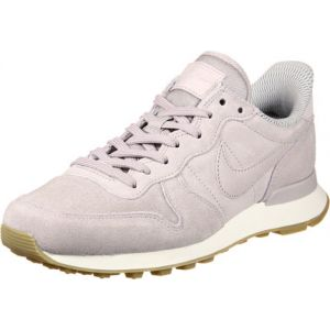 Nike Baskets basses Internationalist Rose