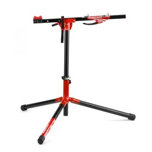 Elite Banc de Montage Workstand Race Pro - 0060311
