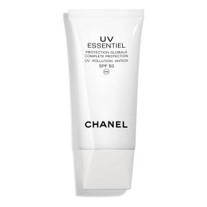 Chanel UV Essentiel - Gel Creme SPF50