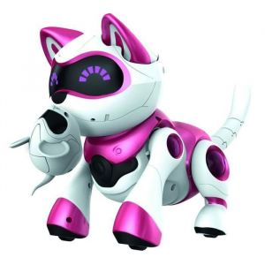 Splash Toys Teksta Kitty 5G