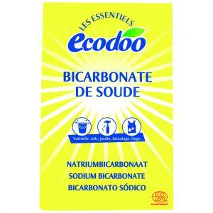 Ecodoo Bicarbonate de soude 500g