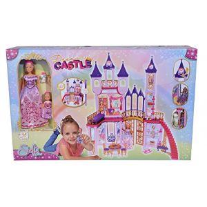 Simba Toys 105733245, Poupée