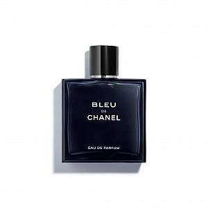 Chanel Bleu de Chanel - Eau de parfum pour homme - 300 ml