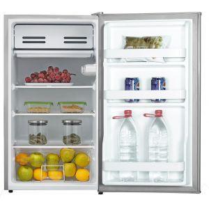 Frigelux TOP93SA+ - Refrigerateur sous plan