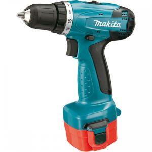 Makita 6271D - Perceuse sans fil 12V
