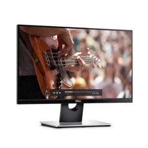 """Dell S2316H - Ecran LED 23"""""""