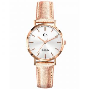 Go Girl Only 698934 - Montre pour femme Quartz Analogique
