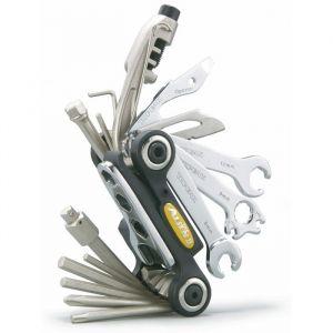 Topeak Multi outils Alien II avec housse