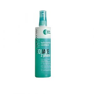 Revlon Equave 2 Phase - Spray C.color 200 ml