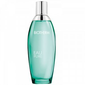 Biotherm Eau Pure - Spray parfumé