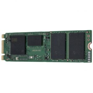 Intel Solid-State Drive 545s Series M.2 - 512 Go