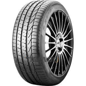 Pirelli 245/35 R21 96Y P-Zero XL VOL ncs