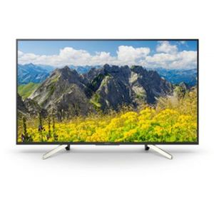 Sony TV LED KD49XF7596