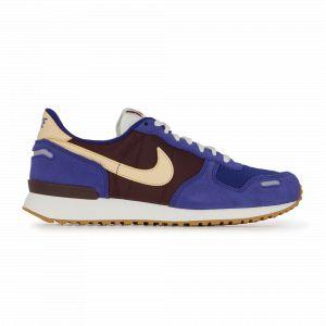 Nike Chaussures Air Vortex bleu/marron - baskets Multicolor - Taille 41