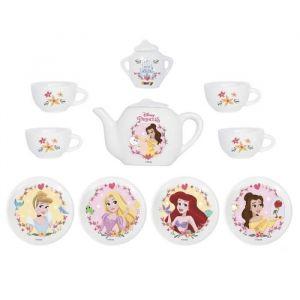 Smoby Disney Princesses - Dinette Porcelaine
