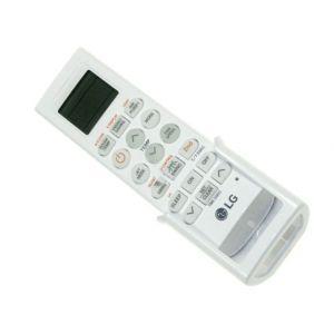 LG Telecommande Lcd H/pplasma AKB74375404 Pour CLIMATISEUR