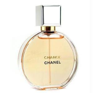 Chanel Chance - Eau de parfum pour femme