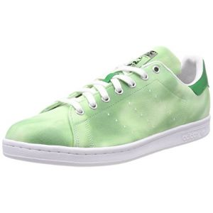 Adidas Pw Hu Holi Stan Smith chaussures vert 41 1/3 EU
