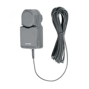 Gardena 1273-20 - Prise relais 24V - Contrôle de l'irrigation