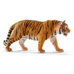 Schleich Figurine Tigre du Bengale mâle (14729)