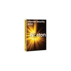 Norton Internet Security 2009 - Mise à jour du contrat [Windows]