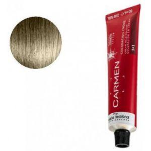 Eugène Perma Carmen 7.1 blond cendré - Coloration capillaire