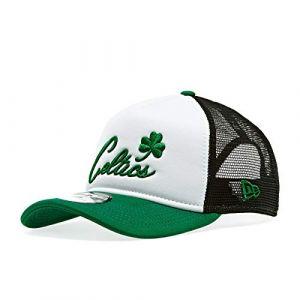 New era Casquettes Team Trucker Celtics - Ref. 11871272 - TU