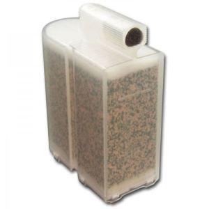 Domena Cassette anticalcaire pour fer à repasser X'elys et X'prime