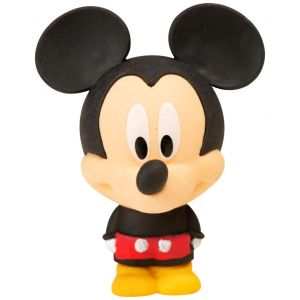 Sambro Gomme casse-tête 3D Disney Mickey Mouse & Friends