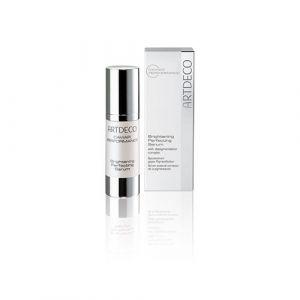 Artdeco Brightening Perfecting Serum 30ml